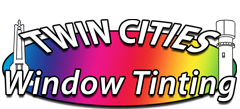 Twin Cities Tinting